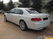 ضروري BMW 730