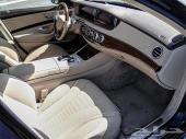 S550 - AMG  خمسة ازارير