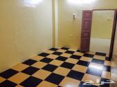 شقة من 4 غرف للايجار السنوي العتيبية