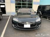 2014 Tesla S60