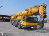 Cranes for Rent