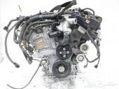 مكاين جي اس 350