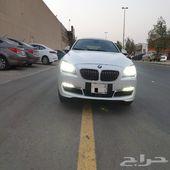 BMW 650I  موديل 2013