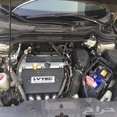 هوندا CRV 2007 للبيع