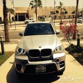 2012 Great BMW X5