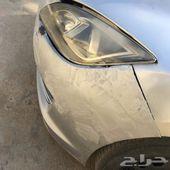 Mazda 6 automatic