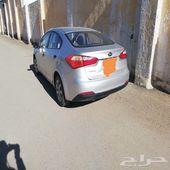 الرياض شارع الضباب