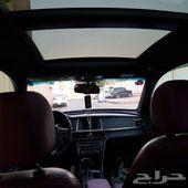 كيا ابتيمل جى تيKIA OPTIMA GT 2016