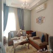 شقة فخمة للايجار بالقاهرة