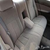 للبيع كابريس LTZ 2006 V8