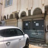 شارع سلطان بن سلمان حي النزهة