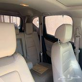 هوندا CRV 2019 للتنازل