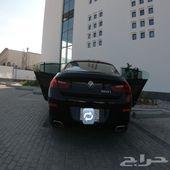 بي ام دبليو BMW 2014