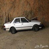 كرسيدا 1995XL للبيع