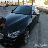 BMW 2014 بي ام دبليو