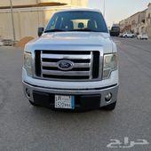 فورد f150 غمارتين سعودى