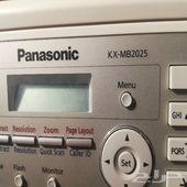 جهاز باناسونيك نوع KX-MB2025CX