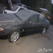 كابرس2002 SS
