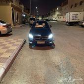 مرسيدس 2014 CLS 350 AMG الجفالي