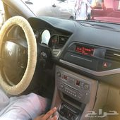 Citroen C5 for sale 2010