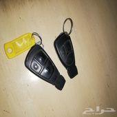 للبيع مفاتيح فياقرا..العدد2