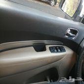 دودج دورانجو 2104 للبيع