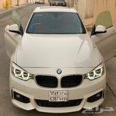BMW 2015 435i