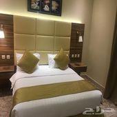 تاثيث فنادق وشقق مفروشه بافضل الاسعار