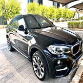 بس ام دبليو اكس 6 - BMW X 6