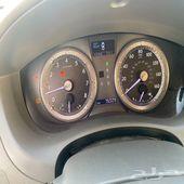 للبيع لكزس 2010حجم 350 ESماشي 75 الف ميل