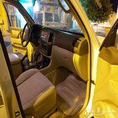 جي اكس ار 2003 سعودي بدون فتحه ماشي 395بدى نظ