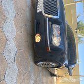 C300 فل كامل سعودي