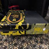 اكسبوكس xbox one للبيع