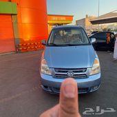 للبيع كيا كرنفال 2009 سياره عائليه