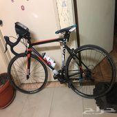 دراجة رود جافا
