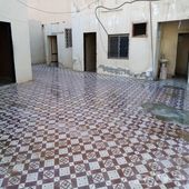 للايجار استراحة بحي المونسيه سعر 35000 ريال