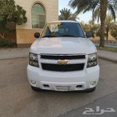 سوبربان 2014 سعودي دبل _ قمة في النظافة