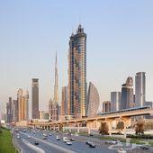 للبيع برج جاهز في إمارة دبي من المالك مباشرة