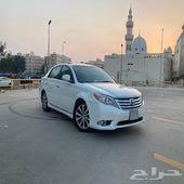 افلون 2011 للبيع فل سعودي