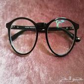 نظارة طبية من المها