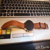 ساعة ذكية smart بديل GT2