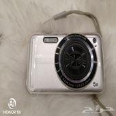 للبيع كاميرا احترافيه من شركه سامسونغ