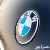 بي ام دبليو الفئة السابعه 750 BMW 2017