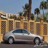 بانورما2009 مقاس 350 تم البيع