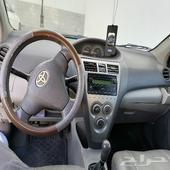 يارس 2012 للبيع