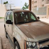 تاهو سعودي 2014