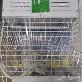 صيادة ذباب كهربائية