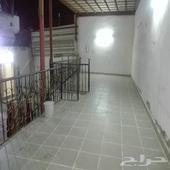 بيت شعبي للبيع في حي المنتزهات بجده