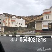 ارض للبيع مساحة 1000 وسام 1