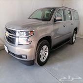Chevrolet Suburban للبيع 2018